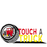03-touch-a-truck